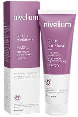 Nivelium Serum 50ml