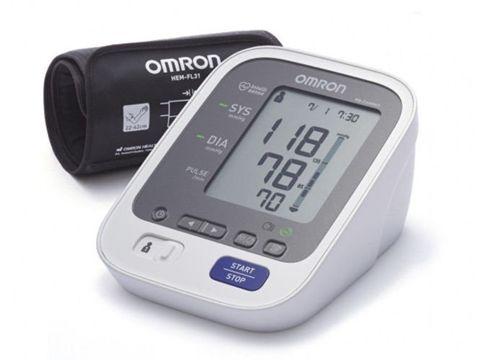 OMRON M-6 Comfort 1szt.