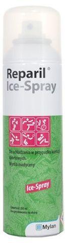 REPARIL Ice Spray 200ml