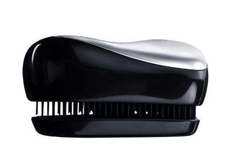 TANGLE TEEZER Compact Styler Starlet szczotka do włosów